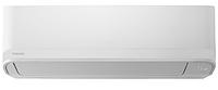 Инверторный кондиционер Toshiba J2KVG