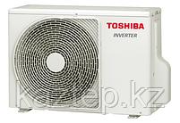 Инверторный кондиционер Toshiba J2KVG, фото 3