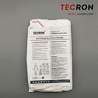 Одноразовые комбинезоны TECRON™ Classic Light, фото 9