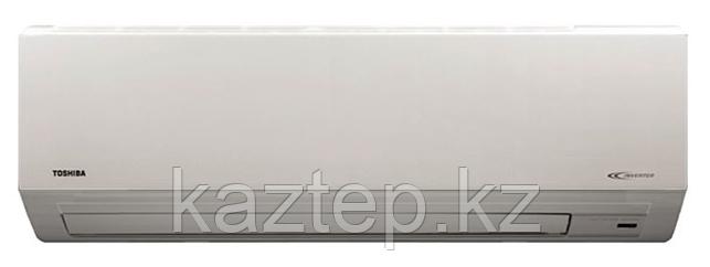 Инверторная настенная сплит-система S3KV Toshiba