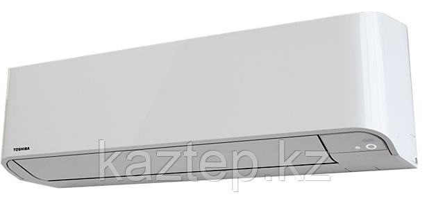Инверторный кондиционер Toshiba  BKV / BKV