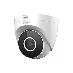 Камера видеонаблюдения Imou IPC-T22AP