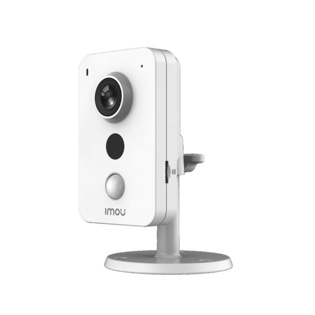 Камера видеонаблюдения Imou IPC-K22P