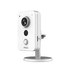 Камера видеонаблюдения Imou IPC-K22AP