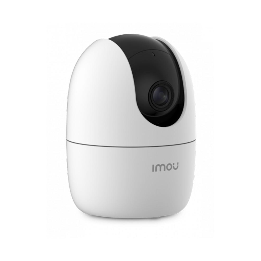 Камера видеонаблюдения Imou Ranger 2C