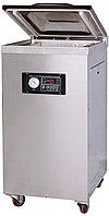 Вакуумный упаковщик EKSI EDZ-400/2E