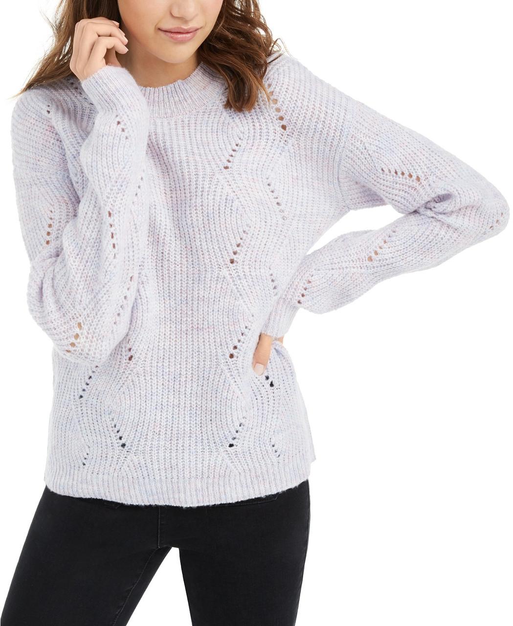 Hippie Rose Женский свитер - Е2