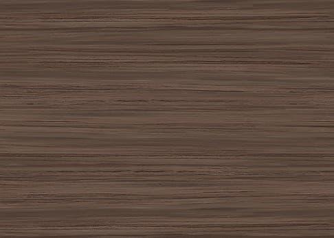 Плитка CERSANIT облицовочная Miranda 1с 25*35 коричневый (толщина 7 мм) арт. MWM111D