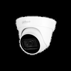 Камера видеонаблюдения Dahua HAC-HDW1800TLP-A-0280B