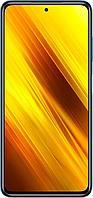 Xiaomi Poco X3 6/128Gb Cobalt Blue + кэшбэк 7%, фото 2