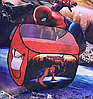 Детская игровая палатка Человек Паук j1035