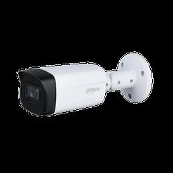 Камера видеонаблюдения Dahua HAC-HFW1800THP-I8-0360B