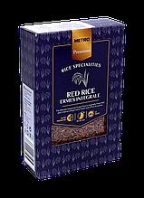 Рис красный Metro Premium Ermes 500г