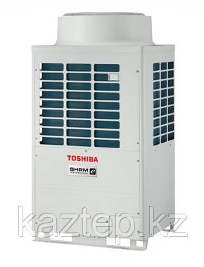 Внешний блок Toshiba SHRM-e