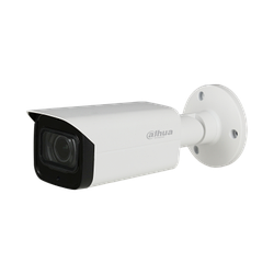 Камера видеонаблюдения Dahua HAC-HFW2802T-Z-A