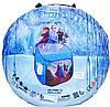 Детская игровая палатка Холодное сердце J1038