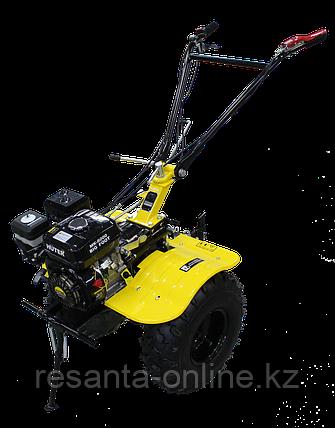 Сельскохозяйственная машина HUTER МК-7000М BIG FOOT, фото 2