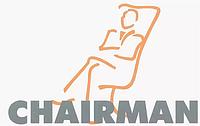 Кресло Chairman (г. Москва, Ро...