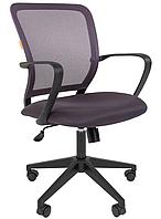 Кресло Chairman 698, фото 1