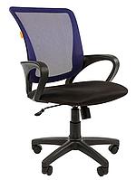 Кресло Chairman 969, фото 1