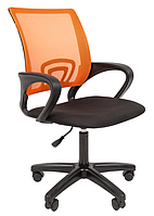 Кресло Chairman 696 LT, фото 1