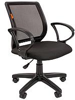 Кресло Chairman 699, фото 1