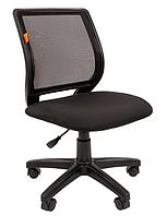 Кресло Chairman 699 Б/Л, фото 1