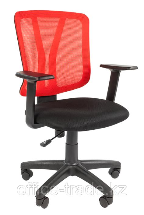 Кресло Chairman 626