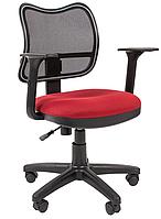 Кресло Chairman 450, фото 1