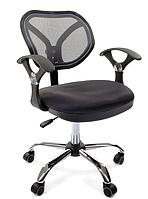 Кресло Chairman 380, фото 1