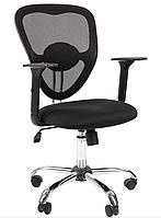 Кресло Chairman 451, фото 1