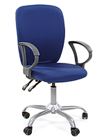 Кресло Chairman 9801, фото 1