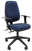 Кресло Chairman 661, фото 1