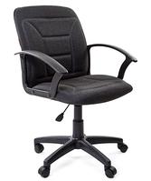 Кресло Chairman 627, фото 1