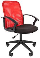 Кресло Chairman 615, фото 1
