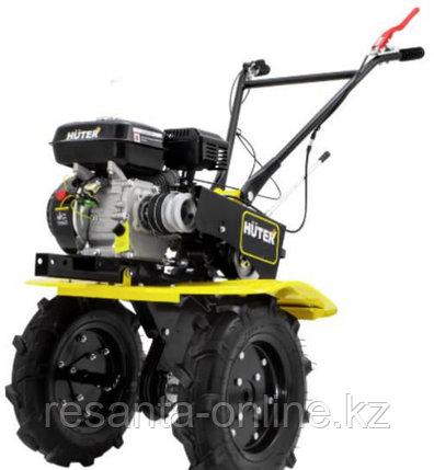 Сельскохозяйственная машина HUTER МК-7800МL, фото 2