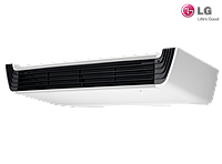 Потолочный кондиционер LG UV36R / UU36WR Ultra Inverter R32