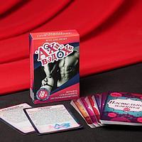 """Игра с карточками""""Ахи вздохи"""", фото 5"""