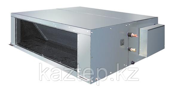 Высоконапорный канальный блок Toshiba  RAV-SM2242DT-E/SM2802DT-E