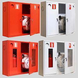 Требования к пожарным кранам, шкафам – размещение, монтаж, эксплуатация.