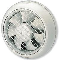 Оконный вытяжной вентилятор Soler Palau HCM-150N