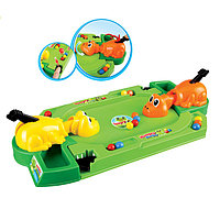 Игра настольная Hungry Frogs 007-34A