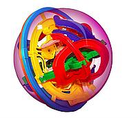 Шар головоломка Magical лабиринт, логический шар
