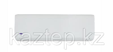 Настенный кондиционер CARRIER 42QHG (инвертор)