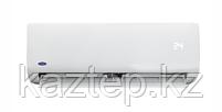 Настенный кондиционер CARRIER 42QHG (инвертор), фото 2