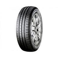 Шина летняя Dunlop SP Touring R1 155/70 R13 75T
