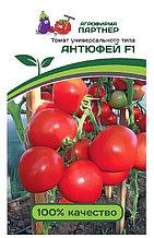 Агрофирма «Партнер». Семена томатов «АНТЮФЕЙ F1».