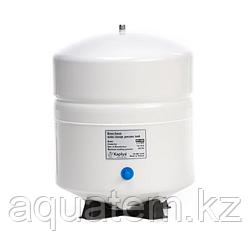Накопительный бак STK-3.2G на 12 литров