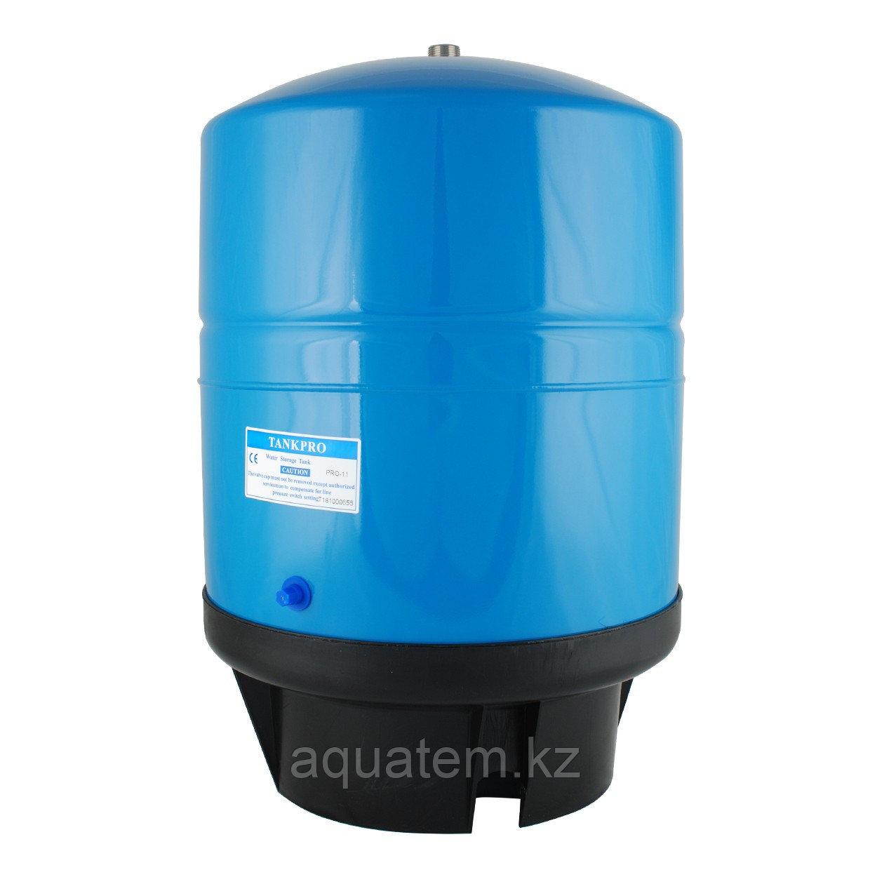 Накопительный бак STK 11G на 40 литров