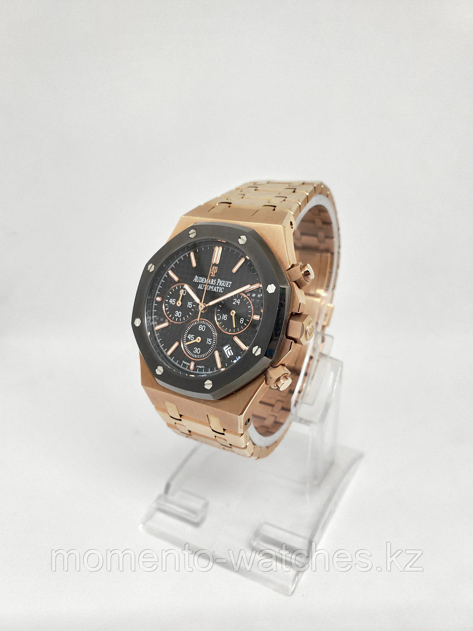 Мужские часы Audemars Piguet Roayl Oak Quartz